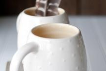 Ceramics ♡