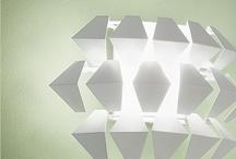 Wall lamps / Lampade parete