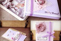 My creations / Here all my creativity By Evgeniya Zi