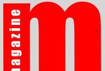 CanalsOnline Magazine