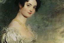 Lawrence, Thomas (sir, 1769-1830, British painter)