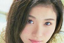 松岡 茉優 - Mayu Matsuoka