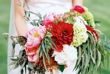 Elegant Bee Bouquets / Some of our beautiful Bouquets that we have done.