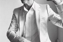 Fantastic Mr. Bowie