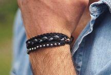 Macrame bracelets / macrame, macrame bracelets, macrame diy, friendship bracelets
