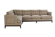 Sectionals / by Angela Todd Designs