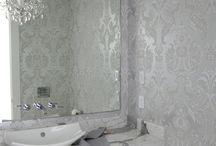 sisustus-wc