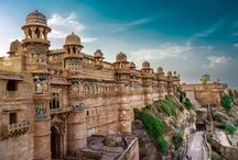 Indian trip