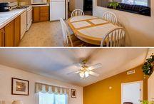 Longmont, CO Real Estate / Homes in Longmont, CO