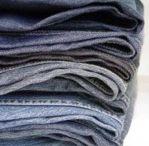 stok kumaşçılar 05357186113,stok kumaş alan kumaşçılar
