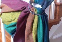 Платки,шарфы,шапки