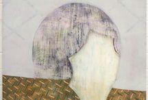 Adrienne Vaughan