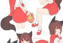 Anime for life