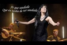 Fado Music / Fado - The Traditional Portuguese song