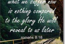 Faith & Hope