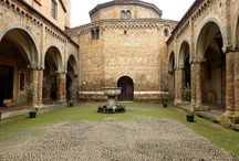 WikiLovesMonuments 2014 in EmiliaRomagna