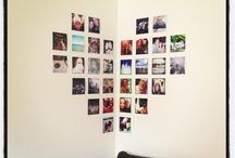 photos idea