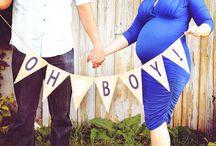 MATERNITY PHOTOGRAPHY / Maternity, äitiys, pregnancy photography