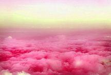 Clouds / sky / Clouds / sky