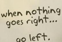 Favorites Quotes