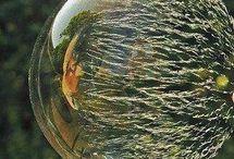 Bubble <3