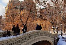 New York :)