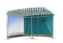 Market Umbrellas / Lambert, RS Plus and Maxi