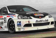 Acura / by APTuned High Performance
