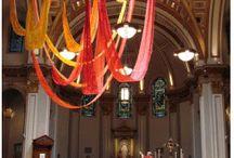 Biblical Feasts: Pentecost