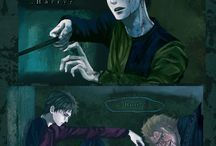 HP Universe