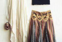 mode en kledingkeuze