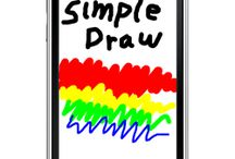 Apps We Use - Art