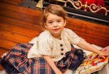 Aran Sweater Market Christmas Album 2014
