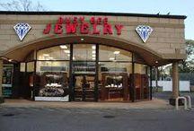 Busy Bee Jewelry / Jewelry