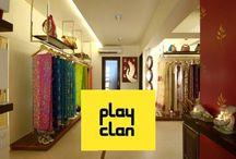 Best Online Designer Store India