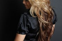 sema saç modelleri