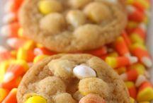Autumn   Halloween / Fall festivities, desserts, crafts & all things Halloween.