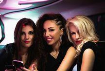 группа МелиSSa. / Красивейший вокал,элементы акробатики и booty dance!САЙТ www.melissamusic.ru