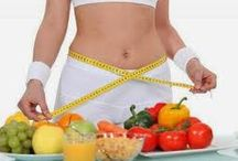 health and beauty nutrition / best way to detox your body at home in 30 day without any drugs.