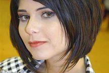 rosto cortes cabelo curto para rosto oval