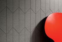 Rivestire le pareti con piastrelle! / Rivestire le pareti con piastrelle è una soluzione innovativa e accattivante per creare ambienti moderni, accoglienti in tutte le stanze.