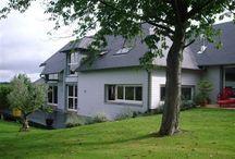 La maison idéale