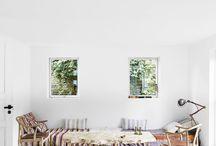 A. Officetel +  residence