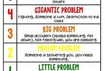 Strand 3 Problem Solving
