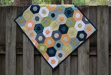 Sewing/Quilts