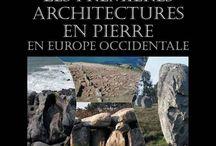 Pré Histoire / Quelques idées de Lecture ... page en construction