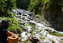 Hidden Valleys of Himachal Pradesh