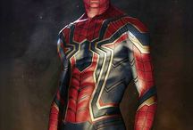 Spiderman ¤™