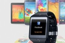 Samsung Gear 2 Neo / Samsung Gear 2 Neo