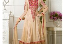 Salwar Kameez Dress Material / View beautiful salwar kameez dress material. Discover more and share it with your friends.